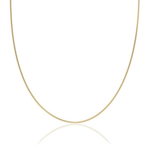 2mm-thick-18k-gold-plated-on-solid-sterling-silver-925-stamped-italian-diamond-cut-flat-curb-link-ch