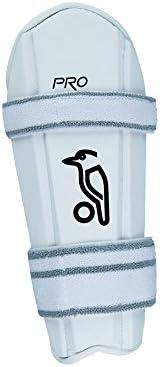 Kookaburra Pro Protector de muslo de bateo