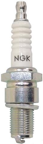NGK B8ES Bougies d'Allumage