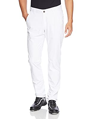 Under Armour Threadborne Pant
