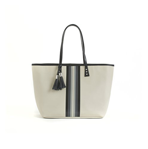 cinda-b-luxe-medium-london-tote-python-off-white-one-size