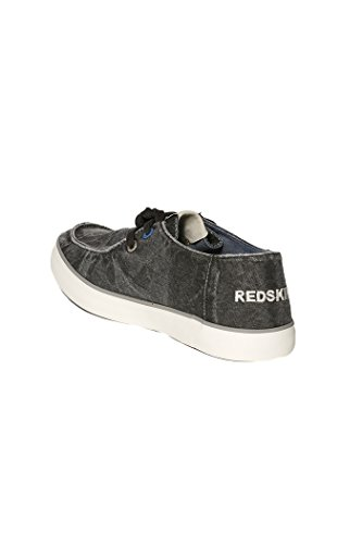 Schuhe Barbel Noir Noir