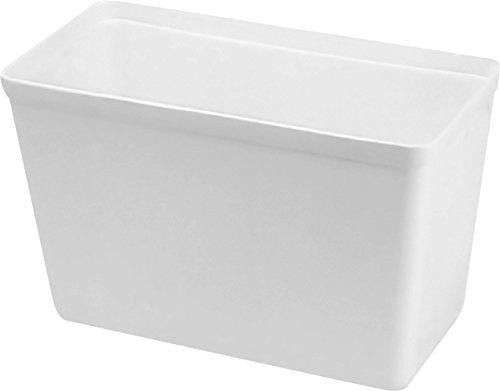 Fominaya Spülkasten ohne Ausstattung C2-15Liter 015300211