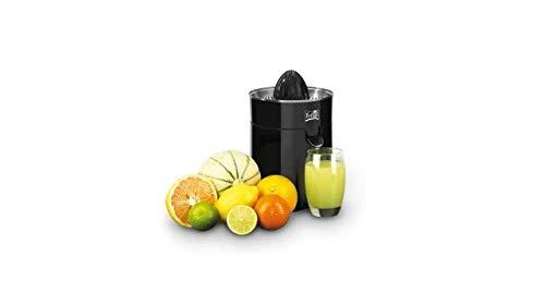 Fritel CP3070 - Exprimidor eléctrico, 85 W, color negro