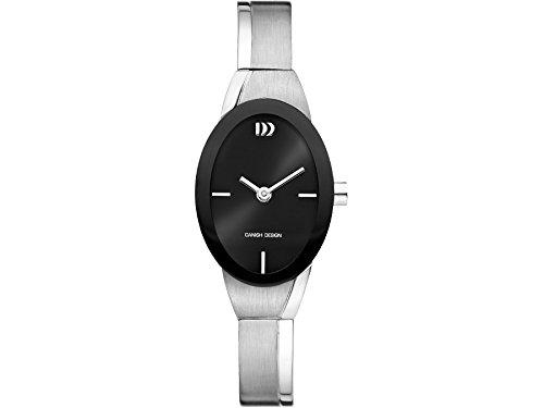 Danish Design ladies watch IV63Q1121