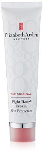 elizabeth-arden-eight-hour-cream-skin-protectant-50ml-packaging-varies