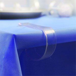 clips-de-couverture-en-plastique-paquet-de-4