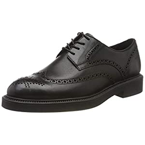 Vagabond Damen Alex W Brogues