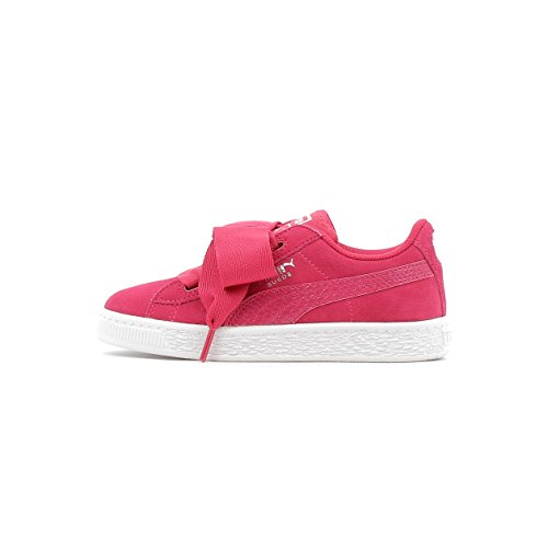 Puma PS Suede Heart SNK