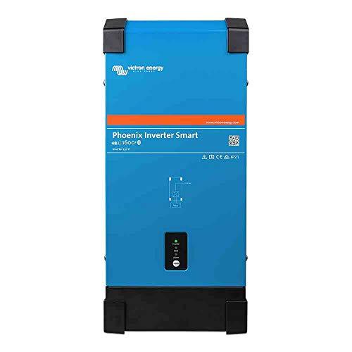 Victron Energy Smart Phoenix Convertisseur 48/1600 230V - PIN482160000