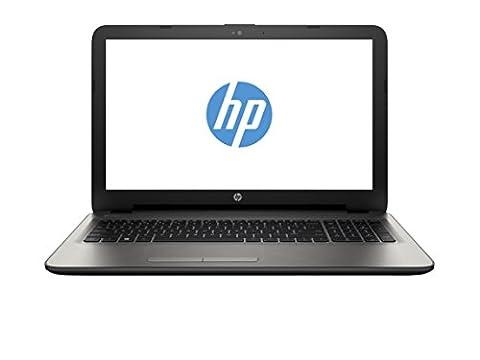 HP 15-AY011NL NOTEBOOK I7-6500/8GB/1TB/SK2GB/W10