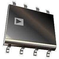 AD8314ARMZ Analog Devices Inc. vendido por SWATEE ELECTRONICS