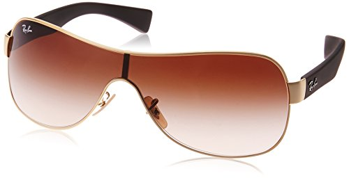 ray-ban-sonnenbrille-rb-3471-001-13-01-arista