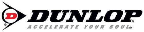Dunlop Pneus Moto D404 120/90–18 avant 32 Nk35