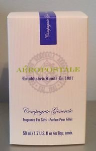 aeropostale-compagnie-generale-for-girl-17floz-50ml-by-aeropostale