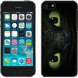 iphone-5c-how-to-train-your-dragon-2-black-shell-cover-caseluxury-cover