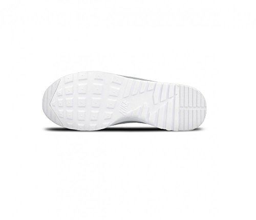 Nike Air Max Thea Women Sneaker Trainer White