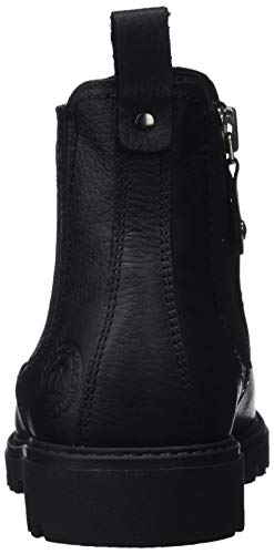 Panama Jack Men's Bill Chelsea Boots 2