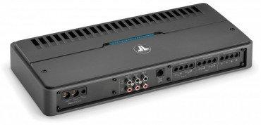 JL Audio RD Series 5 ch Classe D Amp rd900/5