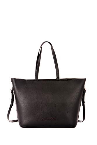 Calvin Klein Pop Touch Shopper Tasche 35 cm