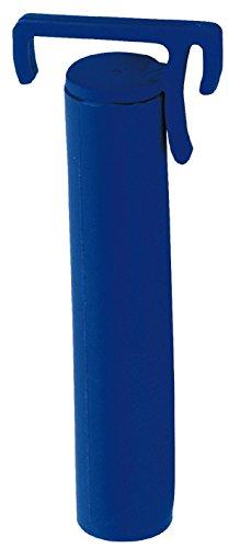 Preisvergleich Produktbild Wasser-Stopp für Spülkästen | Wasser sparen | Spülkasten-Zubehör | Tiefspülkasten | WC, Toilette