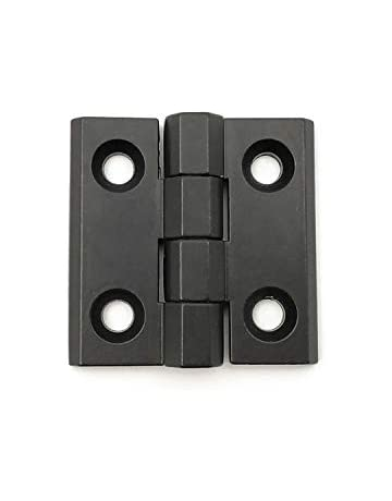 """Steel Zinc Truss Head Semi-tubular Rivets 3//16/""""X1//2/"""" THTR316120-100pcs"""
