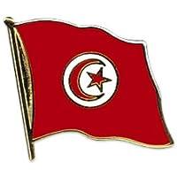 FR: Einheitsgr/ö/ße Rot Supportershop Tunesien Cap Fu/ßball Gr/ö/ße Hersteller: Gr/ö/ße One sizeque