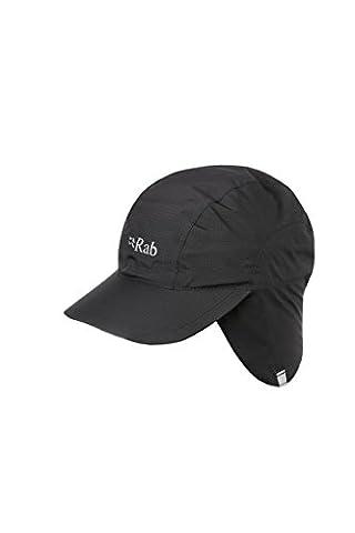 Rab Latok Cap Large