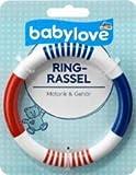 babylove Ringrassel, 1 St