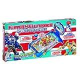 Rst Asia Ltd Flipper Ellettronico B/O