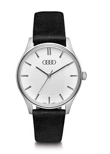 Audi Uhr Damen