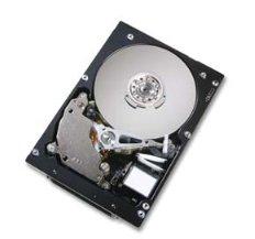 HUS103030FL3800 - HITACHI HDD 300GB SCSI U320 10K 3.5'' -