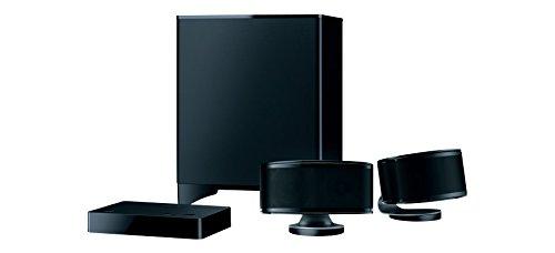onkyo-ls3200-speaker-set-speaker-sets-wired-wireless-amplifier-stand-alone-40-200-hz-200-20000-hz-16