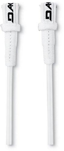 Dakine Fixed Line - Coppia di cime fisse del trapezio, 51 cm