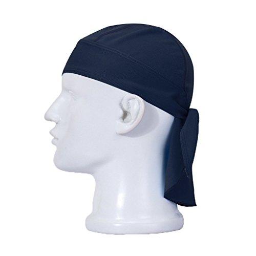 bandana-deportiva-transpirable-para-protegerse-del-sol-y-de-los-rayos-ultravioleta-sirve-como-gorro-