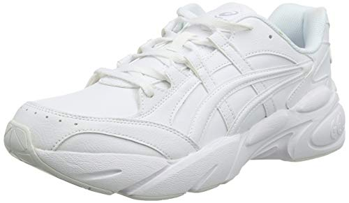 Sneaker Asics Asics Gel-Bondi