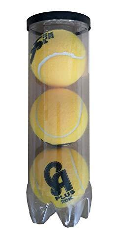 CA 20K Tennis Cricket Ball (Ca Della)