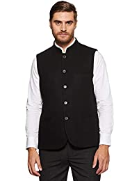 2017106c5 Amazon.in: Marks & Spencer - Suits & Blazers / Men: Clothing ...