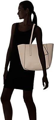 Calvin Klein Ck Base Medium Shopper - Shoppers y bolsos de hombro Mujer de Calvin Klein Jeans