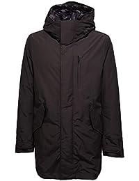 Amazon L it Uomo Abbigliamento woolrich fxFfXS