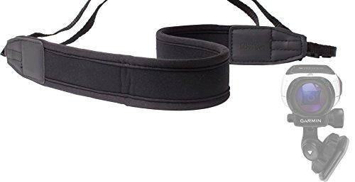 tour-de-cou-bandouliere-reglable-et-resistant-pour-cameras-embarquees-garmin-virb-elite-gps-polaroid