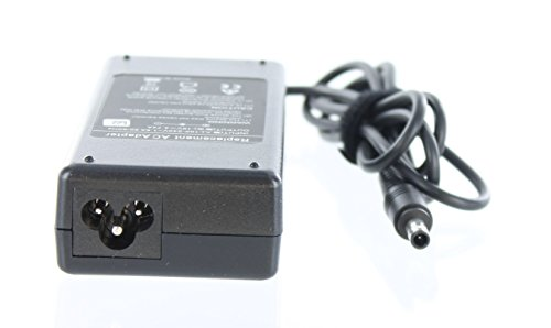 Preisvergleich Produktbild Notebooknetzteil kompatibel mit SAMSUNG NP-R590-JS01DE kompatiblen