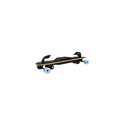 Minimotors Skate Electrique Leifboard et Batterie LT2X