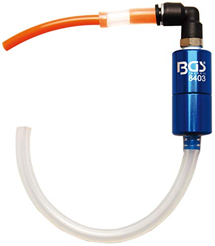 BGS 8403 | Bremsenentlüfter-Ventil