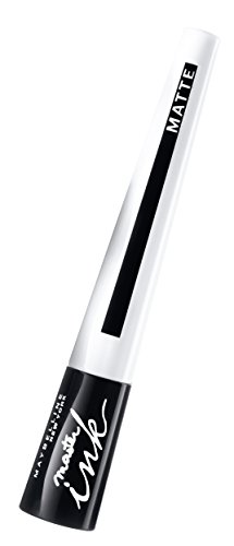 eye liner noir