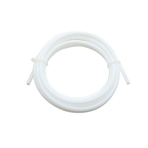 ptfe-teflon-bowden-tube-175-filament-for-3d-printer-reprap-rostock-kossel-2m