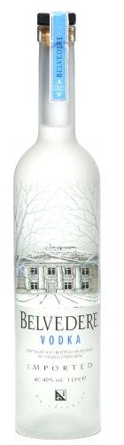 belvedere-vodka-pure-40-vol-1-l