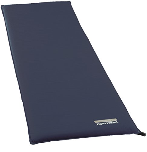 Therm-a-Rest Basecamp Regular - Isomatte -