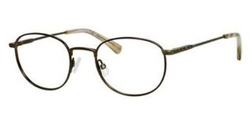 banana-republic-gafas-dane-0-c6i-mate-verde-49-mm