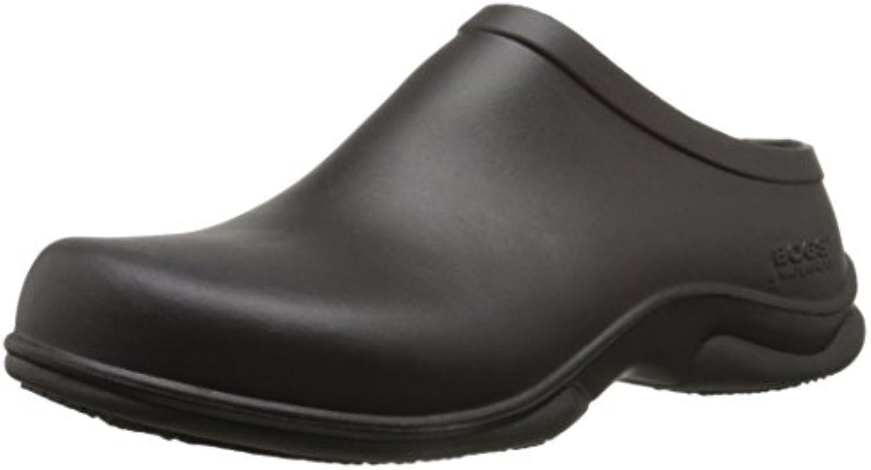 Bogs Men's Stewart Health Care  Food Service Shoe